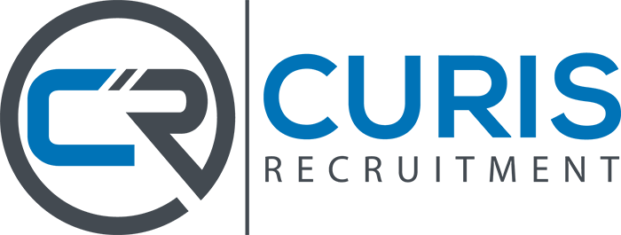 Curis Recruitment